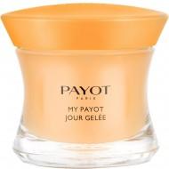 Энергетическое желе для сияния кожи Payot My Payot 50 мл: фото