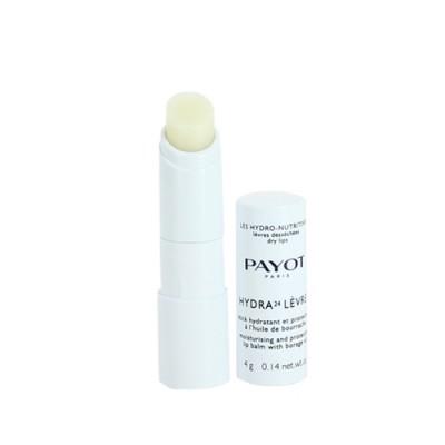 Увлажняющий бальзам-стик для губ Payot Les Hydro-nutritives 4 мл: фото