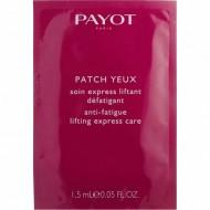 Экспресс-уход для укрепления кожи и устранения признаков усталости глаз Payot Perform Lift (10х2 шт): фото