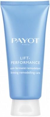 Средство для повышения упругости кожи Payot Corps 200 мл (performance body): фото