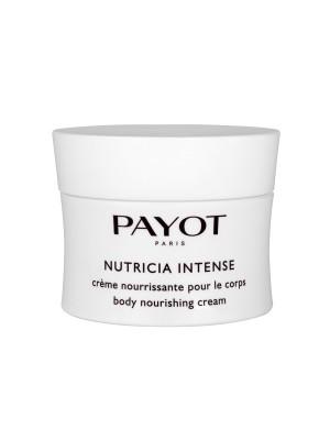 Крем для тела питательный Payot Corps 200 мл: фото