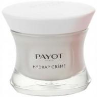 Крем длительного увлажнения без парабена Payot Les Hydro-nutritives 50 мл: фото