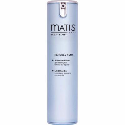 Крем с лифтинг эффектом для кожи вокруг глаз Matis 15 мл: фото