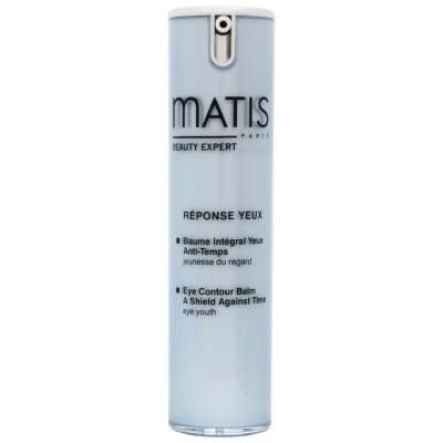 Контурный бальзам для глаз Matis 15 мл: фото