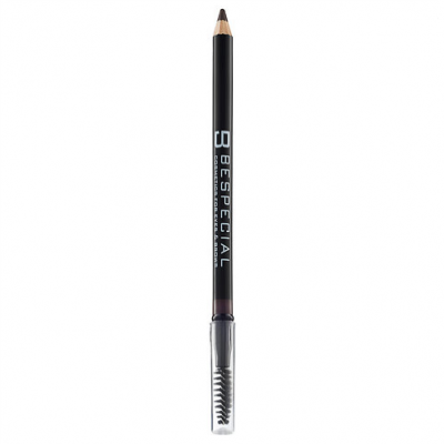 Классический карандаш для бровей Bespecial Vintage (light brown): фото