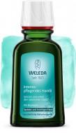 Масло для волос 50 мл WELEDA: фото