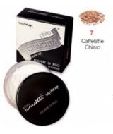 Рассыпчатая пудра Cinecitta Rice powder 7: фото