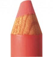 Помада-карандаш Cinecitta Lip pencil 03: фото