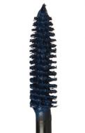 Тушь для объема ресниц Cinecitta Voluminous mascara синий: фото
