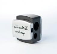 Точилка для карандашей двойная Cinecitta Double pencil sharpener: фото