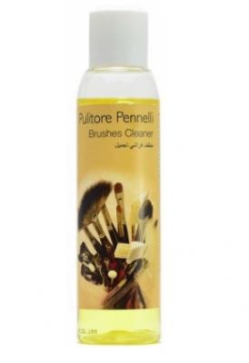 Очиститель для кистей Cinecitta Cleaner brushes: фото