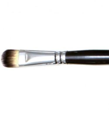 Профессиональная кисть для теней №33 Cinecitta Marten brush: фото