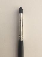 Профессиональная кисть-аппликатор для растушевки №35 Cinecitta Spugnetta: фото