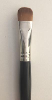 Профессиональная кисть №36. Для рисования по телу Cinecitta Nylon: фото