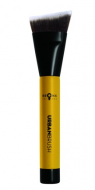 Кисть для контурирования Bronx Colors Urban Highlight & Contour Brush UBR04: фото