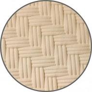 Матирующая пудра Affect (рефил) Mineral Powder Matt & Cover refill z-0102: фото