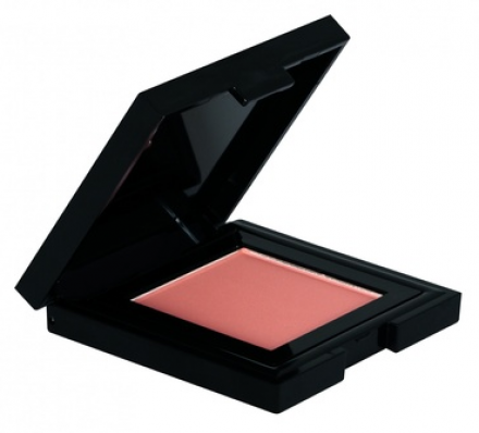 Хайлайтер Bronx Colors Studioline Illuminating Face Powder Apricot SIFP03: фото