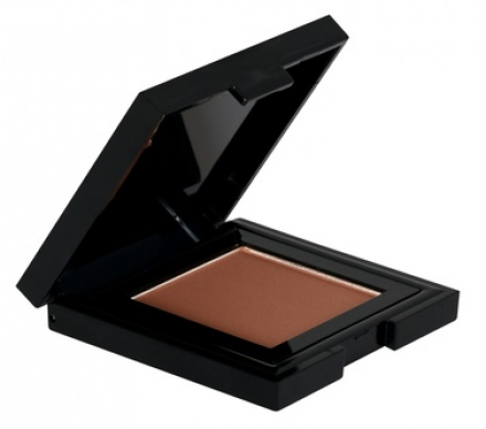 Бронзер Bronx Colors Studioline Bronzing Face Powder Deep SBFP02: фото