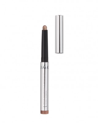 Тени-карандаш для век Lumene Nordic Noir, тон 1, 1,6 г: фото