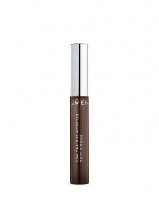 Воск для бровей Lumene Nordic Chic / 2 Серо-коричневый, 5 мл: фото