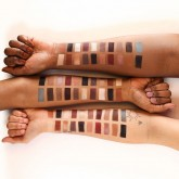 Палетка теней Tarte tarteist™ PRO Amazonian clay palette