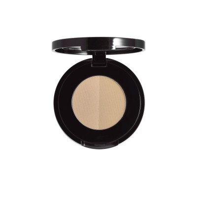 Двойные тени для бровей Anastasia Beverly Hills Brow Powder Duo ABH01-56003 BLONDE