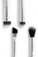 Набор кистей ColourPop Brush Set EYE ESSENTIALS: фото