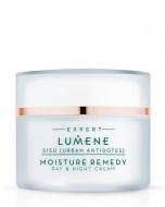 Дневной крем для лица Lumene Sisu, 50 мл: фото