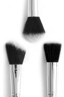 Набор кистей ColourPop Brush Set FACE & CHEEK ESSENTIALS: фото