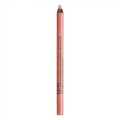 Карандаш для губ NYX Professional Makeup Slide On Lip Pencil - PINK CANTELOUPE 03: фото