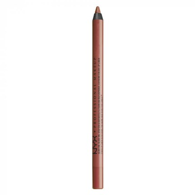 Карандаш для губ NYX Professional Makeup Slide On Lip Pencil - NEED ME: фото