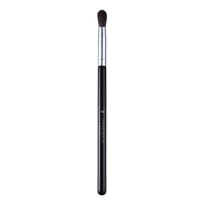 Кисть для растушевки Anastasia Beverly Hills PRO BRUSH- A5 SMALL BLENDING BRUSH: фото