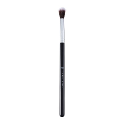 Кисть для растушевки Anastasia Beverly Hills PRO BRUSH- A26 CREASE BLENDING BRUSH: фото