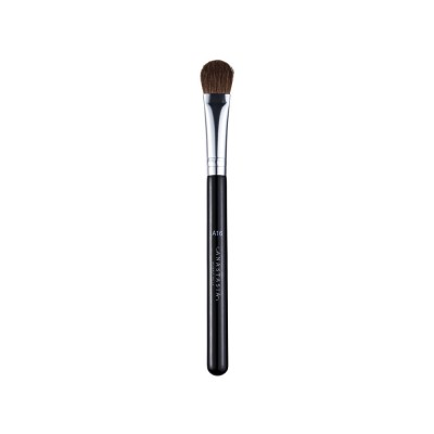 Кисть для теней Anastasia Beverly Hills PRO BRUSH- A16 LARGE SHADOW BRUSH: фото