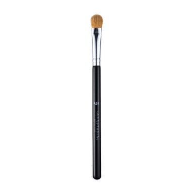 Кисть для теней Anastasia Beverly Hills PRO BRUSH- A24 MEDIUM SHADOW BRUSH: фото