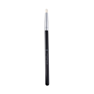 Кисть для подводки Anastasia Beverly Hills PRO BRUSH- A14 PENCIL BRUSH: фото