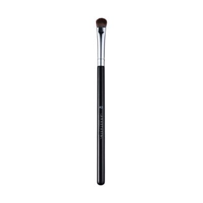 Кисть для теней Anastasia Beverly Hills PRO BRUSH- A3 FIRM SHADER BRUSH: фото