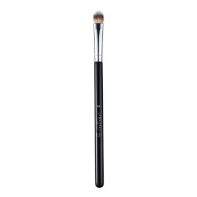 Кисть для теней Anastasia Beverly Hills PRO BRUSH- A4 CREAM SHADOW BRUSH: фото