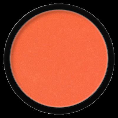 Компактные румяна (рефил) NYX Professional Makeup High Definition Blush Singels – DOUBLE DARE 10: фото