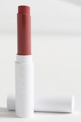 Помада стик ColourPop Blotted Lip DRIP: фото