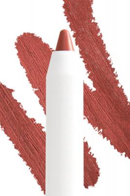 Карандаш для губ ColourPop Lippie Pencil CURVII PENCIL: фото