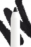 Карандаш для губ ColourPop Lippie Pencil BULL CHIC: фото