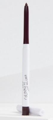 Контур для глаз ColourPop Crème Gel Liner BEST O LINER: фото