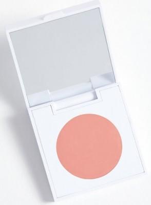 Румяна ColourPop Pressed Powder Blush WHY HELLO: фото