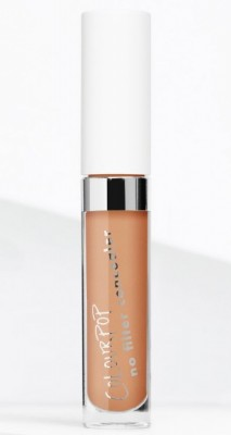 Консилер ColourPop No Filter Concealer 22