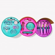 Косметический набор для макияжа Tarte Mer-makeup Vault: фото