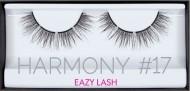 Накладные ресницы Huda Вeauty Eazy Lash HARMONY #17: фото