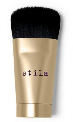 Кисть для лица и тела Stila Mini Wonder Brush™ For Face & Body: фото