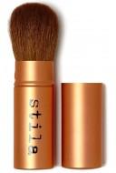 Кисть для бронзера Stila Retractable Bronzing Brush №17: фото