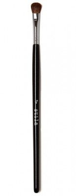 Кисть для теней Stila Eye Shadow & Crease Brush №7: фото